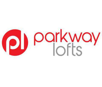 2 Beds - Parkway Lofts at 1225 West 1000 South in Orem UT is a Apartment