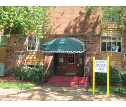 1 Bed - Park Trails Apartments at 3451 N Sheridan Road Suite 203 in Zion IL is a Apartment
