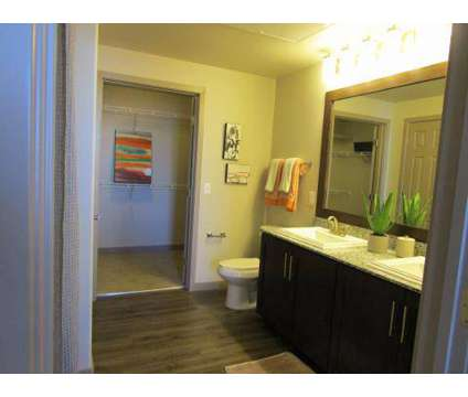 3 Beds - Green Leaf Volare at 10695 Dean Martin Dr in Las Vegas NV is a Apartment