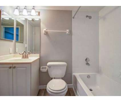 2 Beds - Gulfstream Isles at 1601 Red Cedar Dr in Fort Myers FL is a Apartment