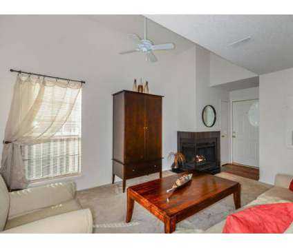 1 Bed - Windemere Apartments at 2105 Ravenglass Place in Raleigh NC is a Apartment