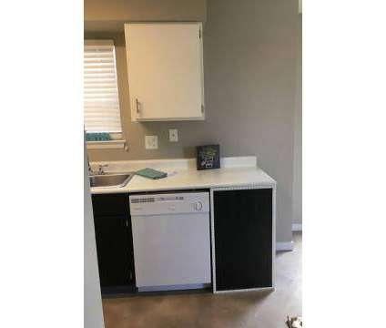 1 Bed - The Amberton at 6000 Randolph Boulevard in San Antonio TX is a Apartment