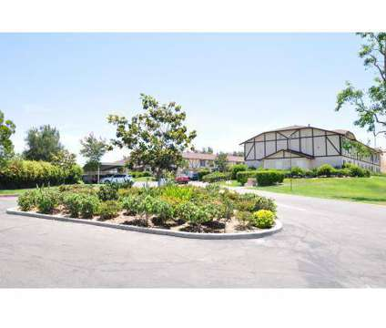 1 Bed - Temecula Gardens at 29405 Rancho California Road in Temecula CA is a Apartment