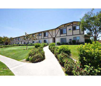 2 Beds - Temecula Gardens | 29405 Rancho California Road Temecula CA ...