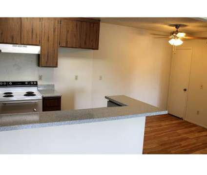2 Beds - Spring Tree at 12350 Marshall Avenue in Chino CA is a Apartment