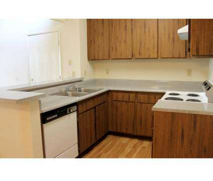 3 Beds - Spring Tree at 12350 Marshall Avenue in Chino CA is a Apartment