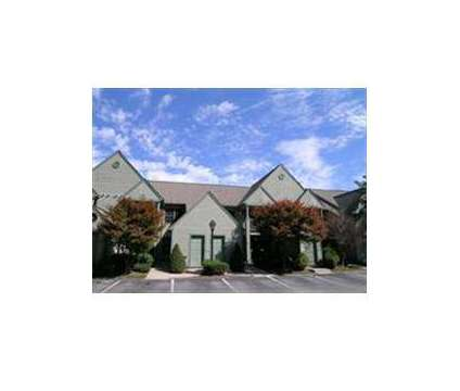 1 Bed - Briar Glen Village at 45 Kings Way in Waltham MA is a Apartment