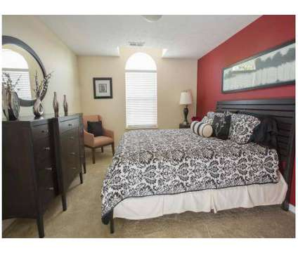 3 Beds - Sand Creek Woods Apartments at 11640 Breezy Point Dr in Fishers IN is a Apartment