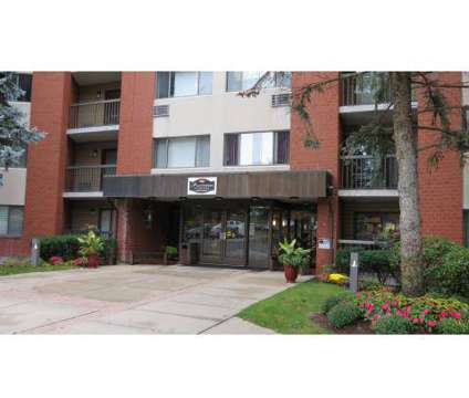 2 Beds - Plantation Towers at 501 Plantation St in Worcester MA is a Apartment