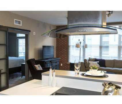 Studio - Crocker Park Living at 177 Market St in Westlake OH is a Apartment