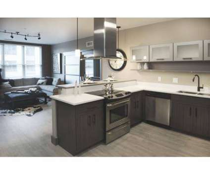 2 Beds - Crocker Park Living at 177 Market St in Westlake OH is a Apartment