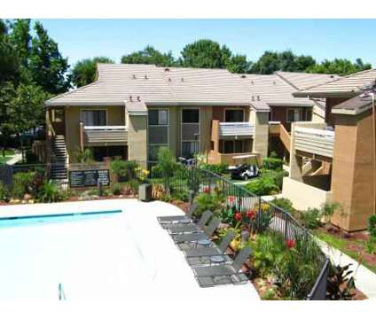 2 Beds - Fairway Glen at 448 Toyon Avenue in San Jose CA is a Apartment