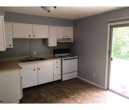 2 Beds - Liberty Heights Apartments at 1749 Liberty Road in Lexington KY is a Apartment