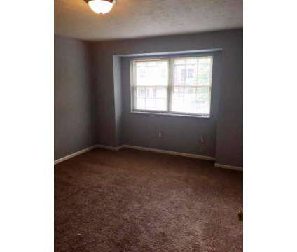 3 Beds - Liberty Heights Apartments at 1749 Liberty Road in Lexington KY is a Apartment