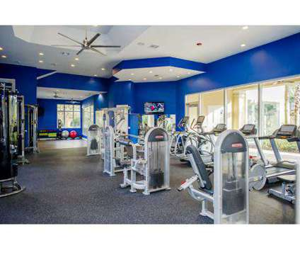 1 Bed - West Park Village Apartments at 9902 Brompton Drive in Tampa FL is a Apartment