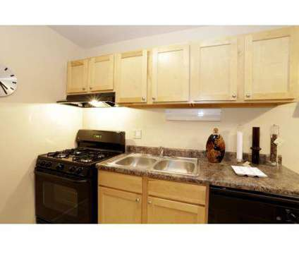 2 Beds - RiverStone at 308 Woodcreek Drive in Bolingbrook IL is a Apartment