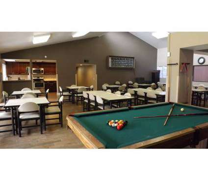 2 Beds - Heritage Park 55+ Senior Apartments at 1800 W Badillo St in West Covina CA is a Apartment