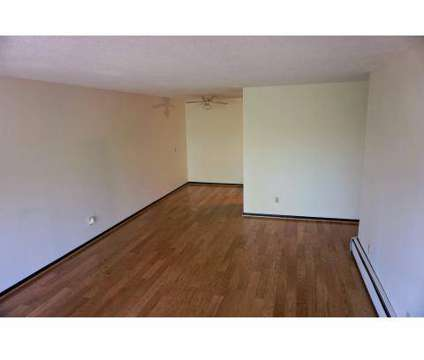 1 Bed - Winnetka Village Apartments at 7710 36th Ave North in New Hope MN is a Apartment