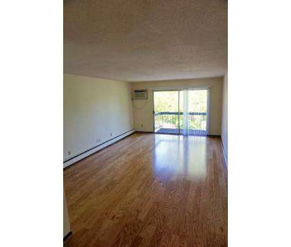 2 Beds - Winnetka Village Apartments at 7710 36th Ave North in New Hope MN is a Apartment