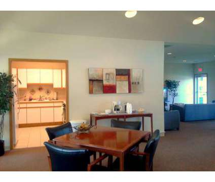 1 Bed - Larkin Village at 947 Lois Place in Joliet IL is a Apartment