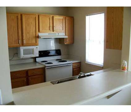2 Beds - Kearsley-Daly Villa & Eastside Village Senior Apartments at 3085 N Genesee Rd in Flint MI is a Apartment