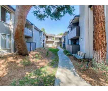 2 Beds - Chatsworth Pointe at 8900 Topanga Canyon Boulevard in Canoga Park CA is a Apartment