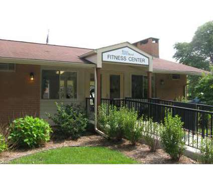 2 Beds - River Bend Apartments at 30500 Warren Road in Westland MI is a Apartment