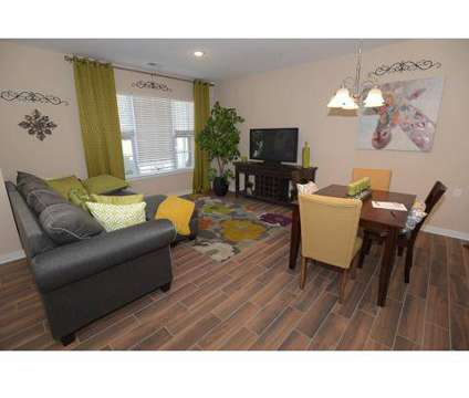 2 Beds - The Gardens at Jackson Twenty One at 311 Summerfield Ln East in Jackson NJ is a Apartment