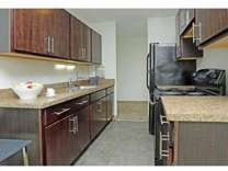 1 Bed - Lafayette Towers