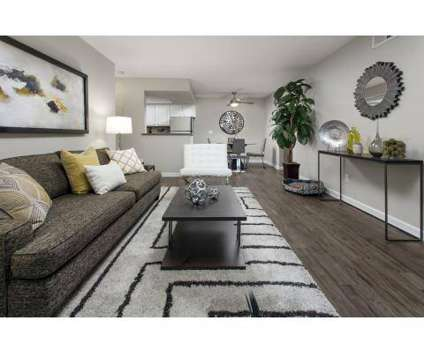 2 Beds - Vista Pointe at 1400 N Grand Avenue in Covina CA is a Apartment