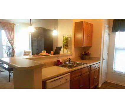 2 Beds - The Dunes at Falcon Valley at 19501 W 102nd St in Lenexa KS is a Apartment