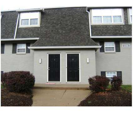 3 Beds - Links at Parkville at 11107 Nw Lema Drive in Kansas City MO is a Apartment