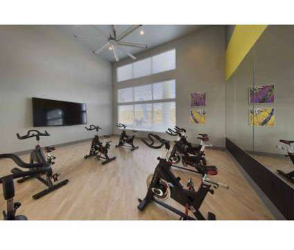 2 Beds - Gables Aventura at 20081 Ne 26th Avenue in Aventura FL is a Apartment