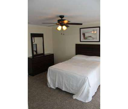 2 Beds - Brushy Creek Village at 1101 Sam Bass Creek in Round Rock TX is a Apartment