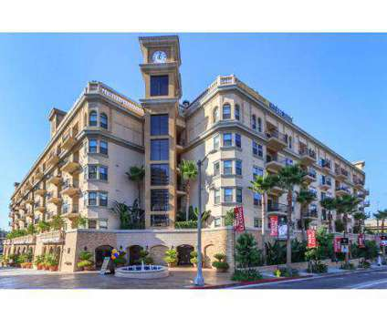 1 Bed - Da Vinci at 909 W Temple St in Los Angeles CA is a Apartment