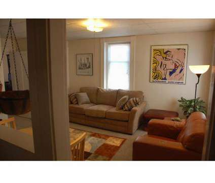 1 Bed - WBC Estates at 32 Myrtle St in Manchester NH is a Apartment