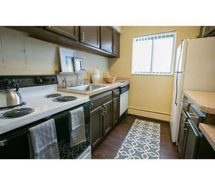 1 Bed - The Drake at 6503 1/2 Marsol Rd in Mayfield Heights OH is a Apartment