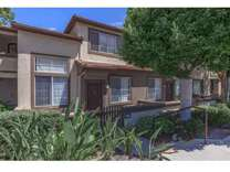 1 Bed - Wood Canyon Villa Apartment Homes