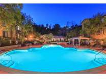 2 Beds - Wood Canyon Villa Apartment Homes