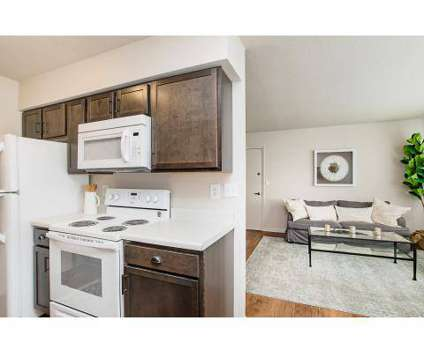 1 Bed - University Crossing Apartments and Townhomes at 2501 Soldiers Home Road in West Lafayette IN is a Apartment