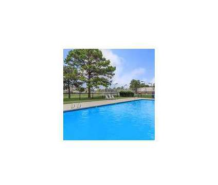 1 Bed - Arbors of Southern Hills at 6630 S Zunis Ave in Tulsa OK is a Apartment
