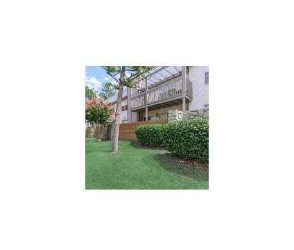 3 Beds - Arbors of Southern Hills at 6630 S Zunis Ave in Tulsa OK is a Apartment