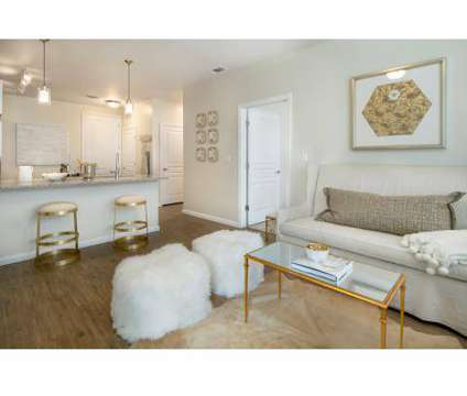 Studio - The Royal Belmont at 89 Acorn Park Drive in Cambridge MA is a Apartment