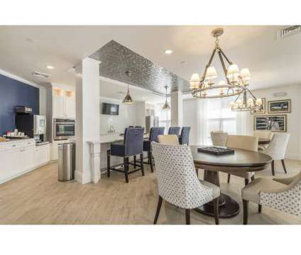 1 Bed - The Royal Belmont at 89 Acorn Park Drive in Cambridge MA is a Apartment