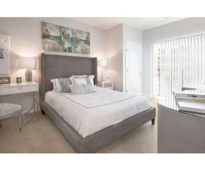 3 Beds - The Royal Belmont at 89 Acorn Park Drive in Cambridge MA is a Apartment