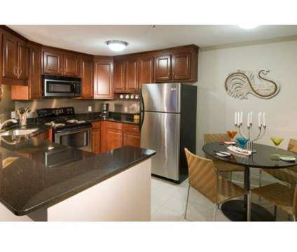 1 Bed - Wall Street Tower at 555 Canal St in Manchester NH is a Apartment
