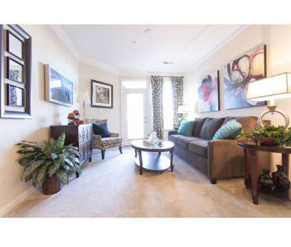 2 Beds - Falcon Creek Luxury Apartments at 4900 Falcon Creek Way in Hampton VA is a Apartment