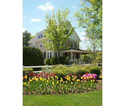 1 Bed - Ardenwood Apartment Homes at 100 Avalon Haven Dr in North Haven CT is a Apartment