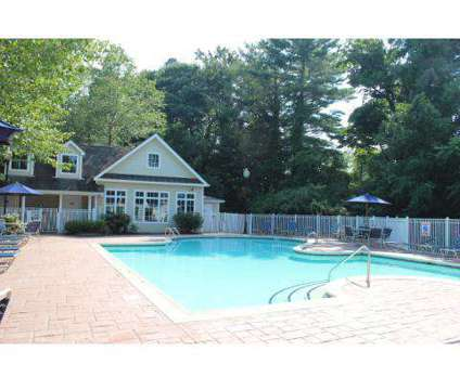 2 Beds - Ardenwood Apartment Homes at 100 Avalon Haven Dr in North Haven CT is a Apartment