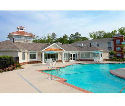 1 Bed - 700 Acqua Luxury Apartments at Windy Knolls at 712 Windy Way in Newport News VA is a Apartment
